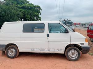Volkswagen Bus | Buses & Microbuses for sale in Oyo State, Oyo