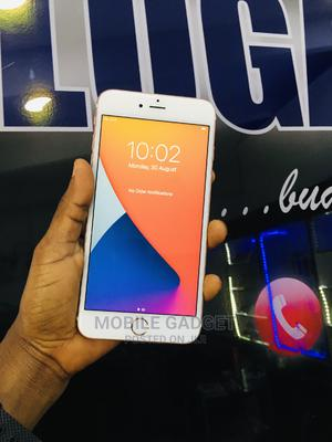 Apple iPhone 6s Plus 128 GB Rose Gold   Mobile Phones for sale in Lagos State, Maryland