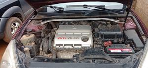 Lexus ES 2004 330 Sedan | Cars for sale in Ondo State, Ondo / Ondo State