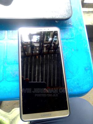 Gionee M7 Power 64 GB Gold | Mobile Phones for sale in Rivers State, Obio-Akpor