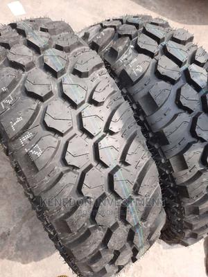 275/70r18 Joyroad | Vehicle Parts & Accessories for sale in Lagos State, Gbagada