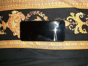 Itel P36 16 GB Blue | Mobile Phones for sale in Oyo State, Oluyole