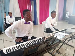 Piano Lessons   Other Services for sale in Abuja (FCT) State, Kubwa