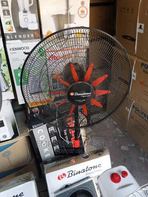 Binatone Fan | Home Appliances for sale in Abuja (FCT) State, Wuse