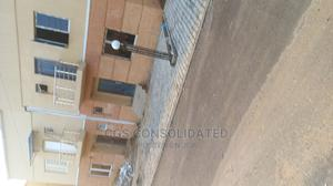 4bdrm Duplex in Brains and Hammers, Life Camp for Sale | Houses & Apartments For Sale for sale in Gwarinpa, Life Camp
