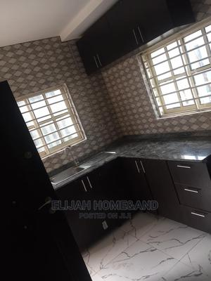 Furnished 2bdrm Bungalow in Akuru Estate, Oluyole for Rent | Houses & Apartments For Rent for sale in Oyo State, Oluyole