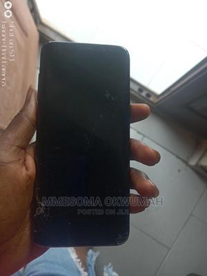 Samsung Galaxy S8 64 GB Black   Mobile Phones for sale in Lagos State, Oshodi