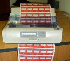 Printing Services   Printing Services for sale in Rivers State, Port-Harcourt