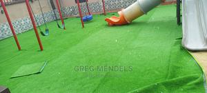 Synthetic Greenery Artificial Grass in Stock   Garden for sale in Abuja (FCT) State