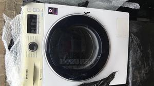 UK Used Washing Machine | Home Appliances for sale in Lagos State, Alimosho