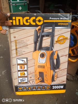Pressure Washer   Hand Tools for sale in Lagos State, Lagos Island (Eko)