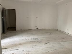 Newly Built 3 Bedroom Apartment | Commercial Property For Rent for sale in Ikoyi, Parkview Estate