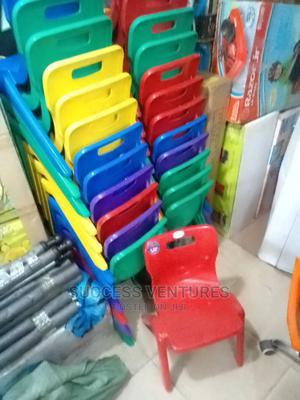 Chairs for Children | Children's Furniture for sale in Lagos State, Lagos Island (Eko)