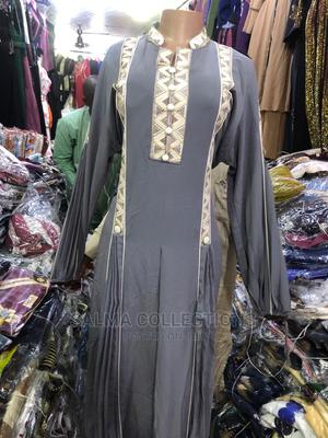 Quality/ Simple Egypt Gowns   Clothing for sale in Kano State, Kano Municipal