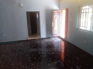 3bdrm Apartment in Unity Avenue, Obafemi-Owode for Rent   Houses & Apartments For Rent for sale in Ogun State, Obafemi-Owode