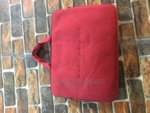 Pouch Bags for 15.6inches Laptop   Bags for sale in Lagos State, Ikeja