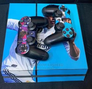 Playstation 4 | Video Games for sale in Lagos State, Ikeja
