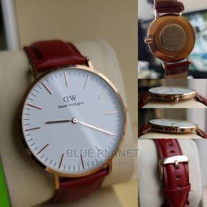 Daniel Wellington Wristwatch | Watches for sale in Edo State, Ekpoma
