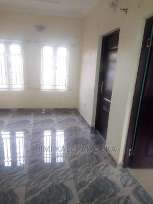 2bdrm Block of Flats in Unity, Obafemi-Owode for Rent | Houses & Apartments For Rent for sale in Ogun State, Obafemi-Owode