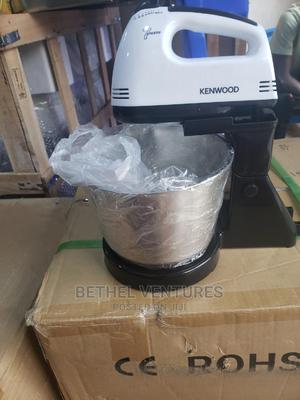 New Standard Cake Mixer   Restaurant & Catering Equipment for sale in Lagos State, Ojo
