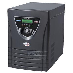 3.5KVA Microtek Pure Sine Wave Inverter | Solar Energy for sale in Lagos State, Ojo