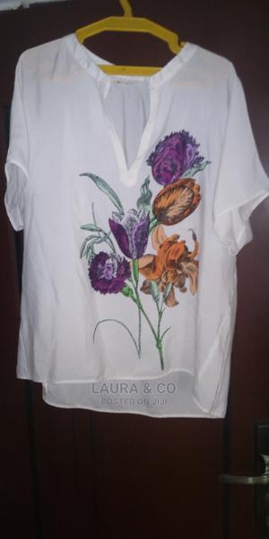 Lovely Shirts   Clothing for sale in Abuja (FCT) State, Kubwa