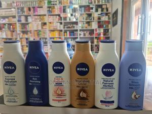 Nivea Moisturizing Body Lotion   Skin Care for sale in Kaduna State, Kaduna / Kaduna State