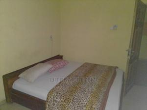 Furnished 1bdrm Apartment in Bodija for Rent | Houses & Apartments For Rent for sale in Ibadan, Bodija