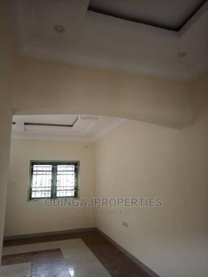 2bdrm Apartment in Woji, Port-Harcourt for Rent | Houses & Apartments For Rent for sale in Rivers State, Port-Harcourt