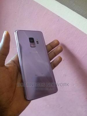 Samsung Galaxy S9 64 GB Pink   Mobile Phones for sale in Oyo State, Ibadan