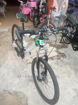 Sport Bike | Sports Equipment for sale in Lagos State, Surulere
