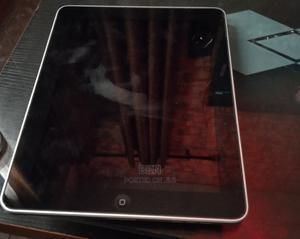Apple iPad 2 Wi-Fi 16 GB Gray | Tablets for sale in Lagos State, Shomolu