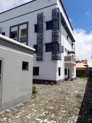 3bdrm Duplex in Lekki Phase 1 for Rent | Houses & Apartments For Rent for sale in Lekki, Lekki Phase 1