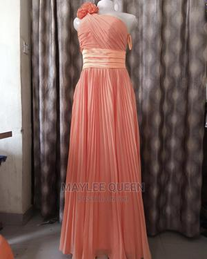 Ladies Dresses | Clothing for sale in Abuja (FCT) State, Kubwa