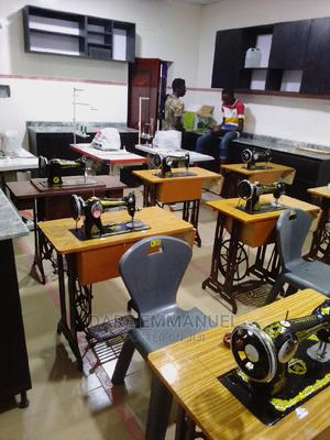 Tailors Needed For Our Female And Male Clothing Segment | Construction & Skilled trade Jobs for sale in Lagos State, Ikorodu