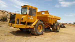 Caterpillar Dumpers   Heavy Equipment for sale in Kano State, Kano Municipal
