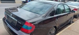 Toyota Camry 2003 Brown   Cars for sale in Lagos State, Ogba