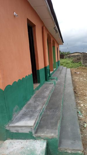 Furnished Mini Flat in Pacific Estate for Rent | Houses & Apartments For Rent for sale in Ogun State, Ado-Odo/Ota