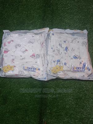 9 in 1 Baby Clothes | Children's Clothing for sale in Abuja (FCT) State, Kubwa