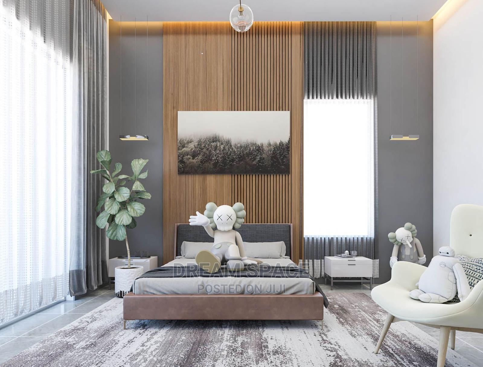 4bdrm Duplex in Dreamville, Lekki Expressway for Sale | Houses & Apartments For Sale for sale in Lekki Expressway, Lekki, Nigeria