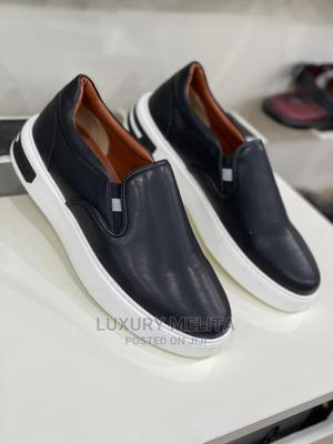 Bally Sneakers   Shoes for sale in Abuja (FCT) State, Central Business District