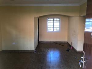 Furnished 2bdrm Block of Flats in Gwarinpa Estate for Rent   Houses & Apartments For Rent for sale in Abuja (FCT) State, Gwarinpa