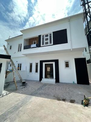 4bdrm Duplex in Ikota Lekki for Sale | Houses & Apartments For Sale for sale in Lekki, Lekki Phase 2