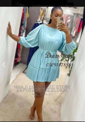 Quality Female Gown   Clothing for sale in Lagos State, Oshodi