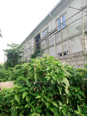 One Plot of Land for Sale | Land & Plots for Rent for sale in Rivers State, Obio-Akpor