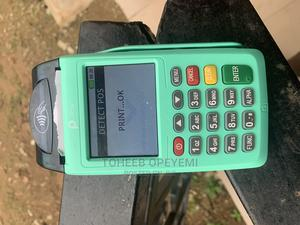 POS Machine | Accessories for Mobile Phones & Tablets for sale in Oyo State, Ibadan