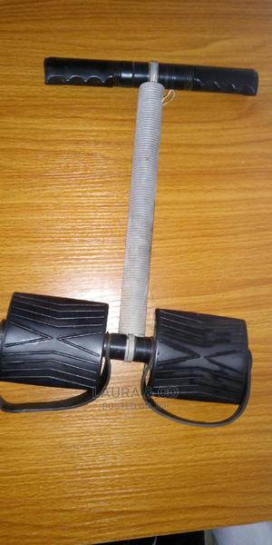 Tummy Trimmer   Sports Equipment for sale in Abuja (FCT) State, Kubwa
