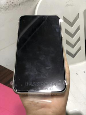 Apple iPhone 11 128 GB White | Mobile Phones for sale in Lagos State, Ikeja