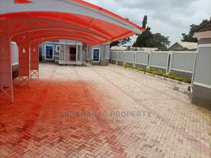 Furnished 3bdrm Bungalow in Kaduna / Kaduna State for Sale   Houses & Apartments For Sale for sale in Kaduna State, Kaduna / Kaduna State
