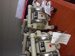 Depa Pump Air Diaphragm Pump | Manufacturing Equipment for sale in Lagos State, Oshodi